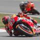 Marc Marquez MotoGP 2018