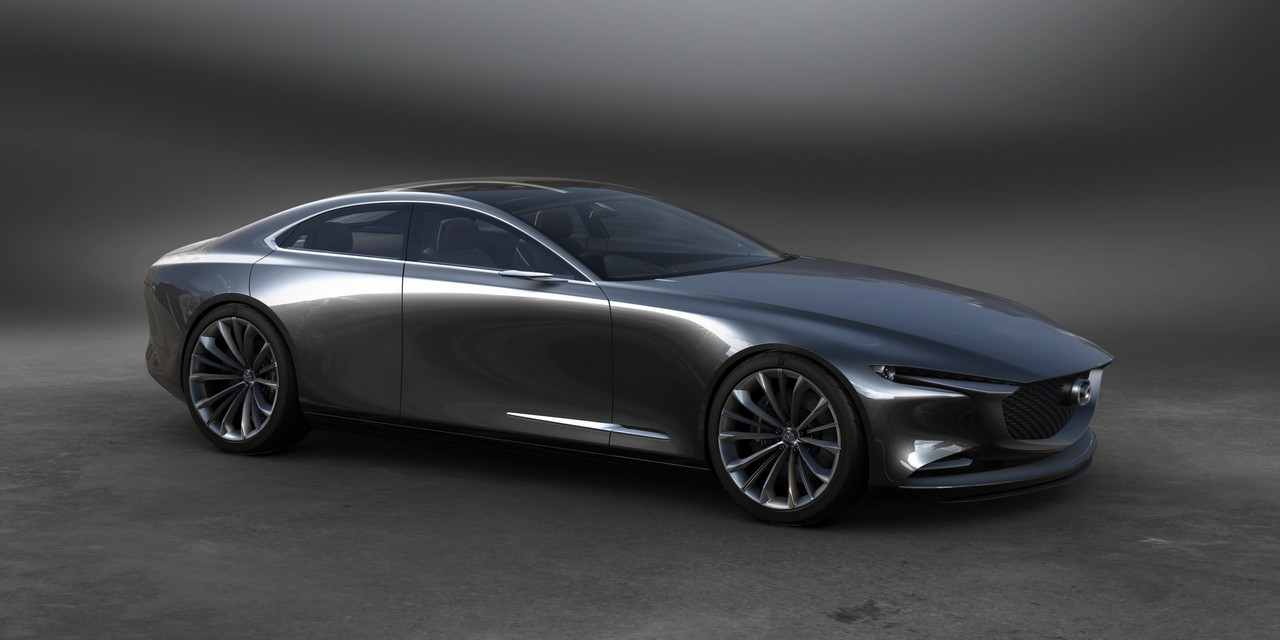 mazda-vision-coupe-concept-lateral