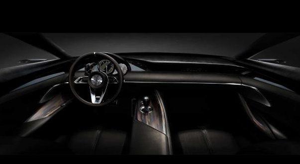 mazda-vision-coupe-concept-interior