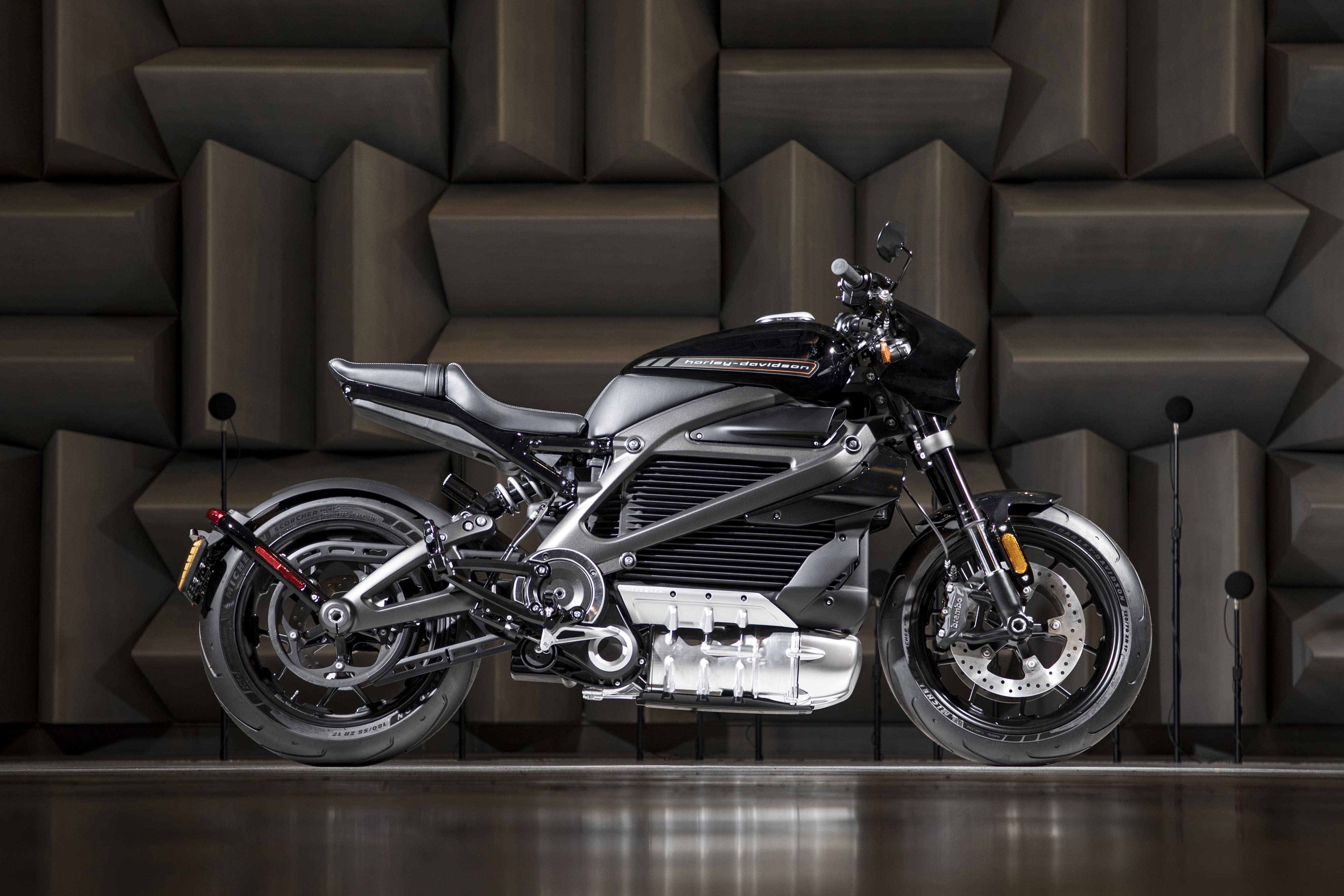https://www.harley-davidson.com/us/en/motorcycles/future-vehicles/livewire.html