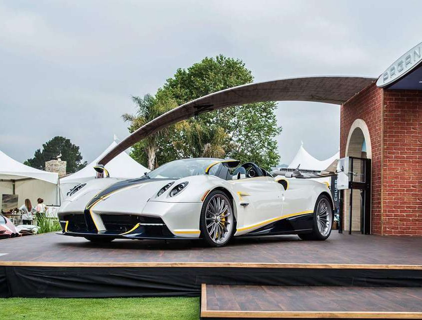 https://www.autoindustriya.com/auto-industry-news/pagani-names-latest-special-edition-huayra-roadster-after-falcon.html